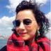 reyhan dilek'ın Twitter Profil Fotoğrafı