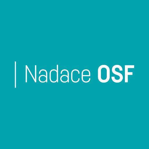 Nadace OSF
