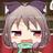 The profile image of prairie_0404