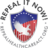 repealhealthact profile