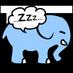 sleep-o-phant's Twitter Profile Picture