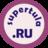 SuperTula_RU