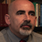 The profile image of dylanwiliam
