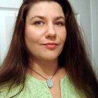 Krista   Social Profile