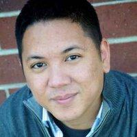 Mike Tiojanco | Social Profile