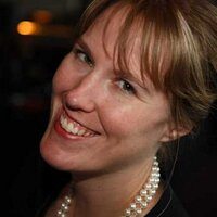 Michelle Scheuermann | Social Profile