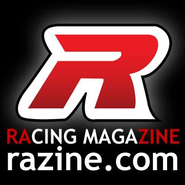 Razine.com Social Profile