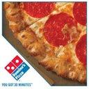 Domino's Pizza Este