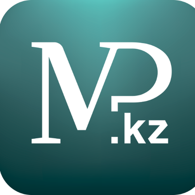 MP.kz (@kztenders)