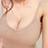The profile image of sef_5u95b_line
