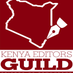 Kenya Editors' Guild's Twitter Profile Picture