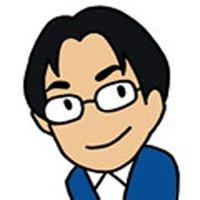 倉下 忠憲 | Social Profile