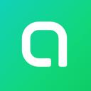 【公式】LINE OpenChat / オプチャ
