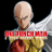 The profile image of OPM_game