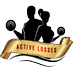 Active Losses's Twitter Profile Picture