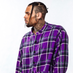 Chris Brown's Twitter Profile Picture