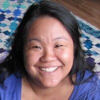 Mandy Lee | Social Profile