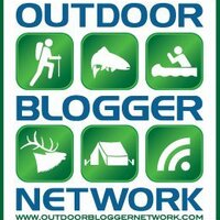 Outdoor Bloggers | Social Profile
