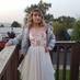 im Victoria Anne Camero's Twitter Profile Picture