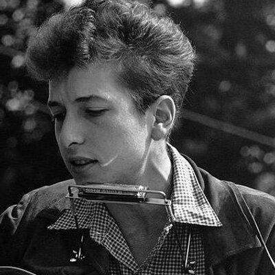 Ro Bot Dylan | Social Profile