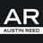 Twitter result for Austin Reed from austin_reed