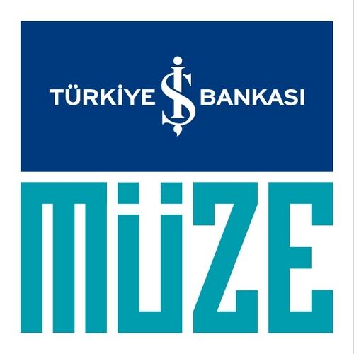 İş Bankası Müzesi  Twitter Hesabı Profil Fotoğrafı