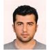 Ongun Utku Uzunkaya's Twitter Profile Picture