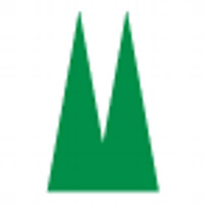 栗駒木材株式会社 | Social Profile