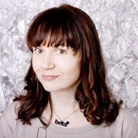 Helen Keen | Social Profile