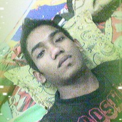 Rahmat Bj