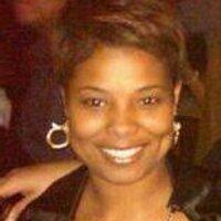 Monee Perry | Social Profile