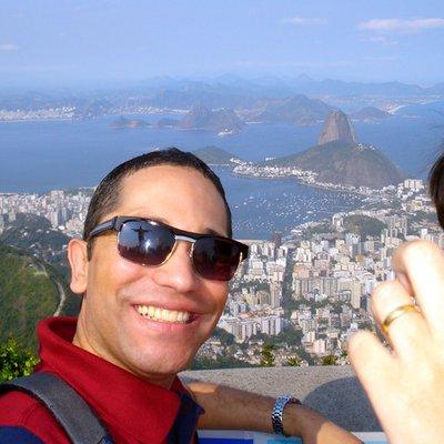 Rafael Prestes | Social Profile