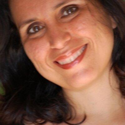 Ana Aragão | Social Profile
