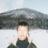 The profile image of chiba_yuki1990