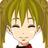 The profile image of com52529553