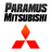 @ParamusMitsu