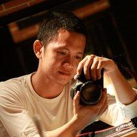 Borey Chum | Social Profile