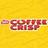 Coffee Crisp Canada