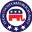 Lucas County GOP