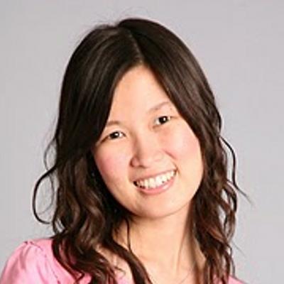 Cherry Jaja | Social Profile