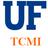 @TCMI_UF