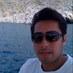 @padillaricardo