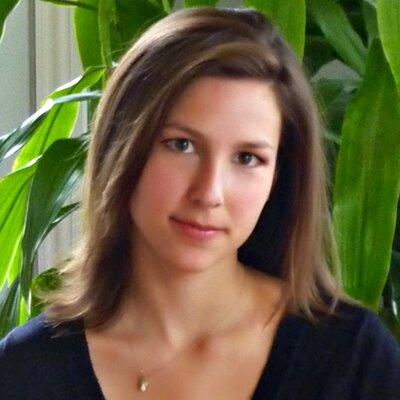 Veronica Rousseau | Social Profile