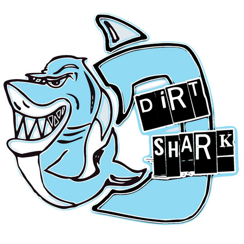 Dirt Shark Social Profile