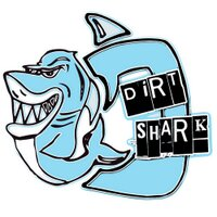 Dirt Shark | Social Profile