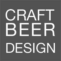 Craft Beer Design | Social Profile