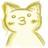user_boru