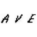 AVE | CORNER PRINTING