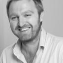 Nils Petter Strømmen