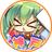 The profile image of melon_kobe